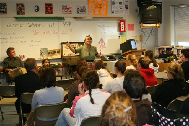 High School History Classroom Decorations ~ Social studies projects for high school learn how to